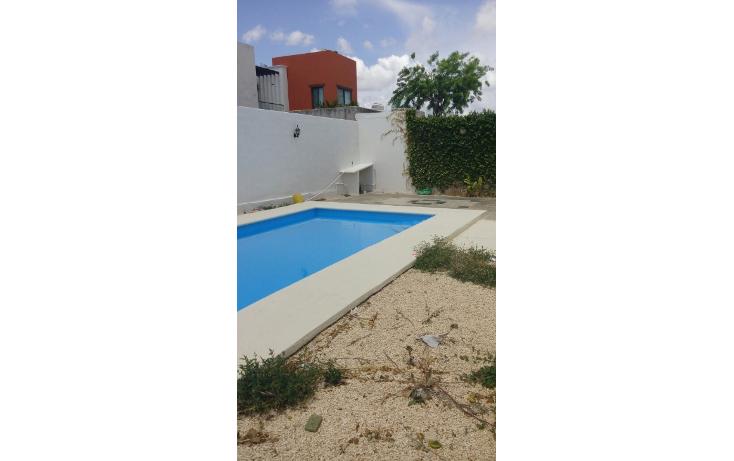 Foto de casa en renta en  , villas del sol, m?rida, yucat?n, 1980360 No. 08