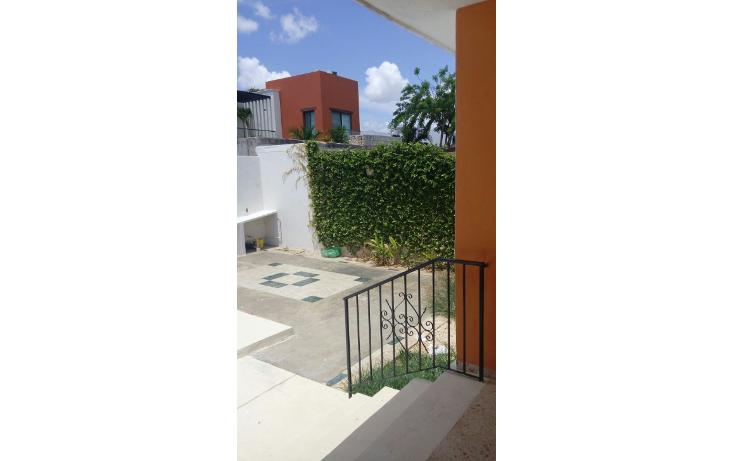 Foto de casa en renta en  , villas del sol, m?rida, yucat?n, 1980360 No. 09