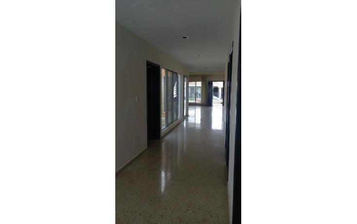 Foto de casa en renta en  , villas del sol, m?rida, yucat?n, 1980360 No. 14
