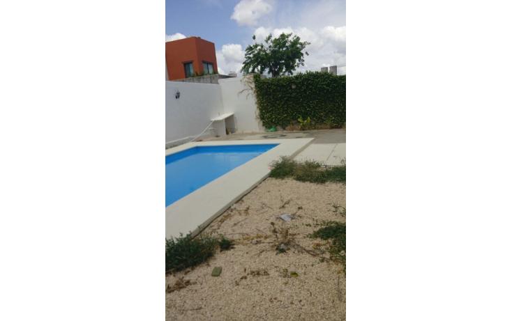 Foto de casa en renta en  , villas del sol, m?rida, yucat?n, 1980360 No. 17
