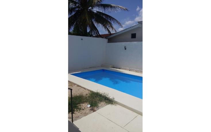 Foto de casa en renta en  , villas del sol, m?rida, yucat?n, 1980360 No. 21