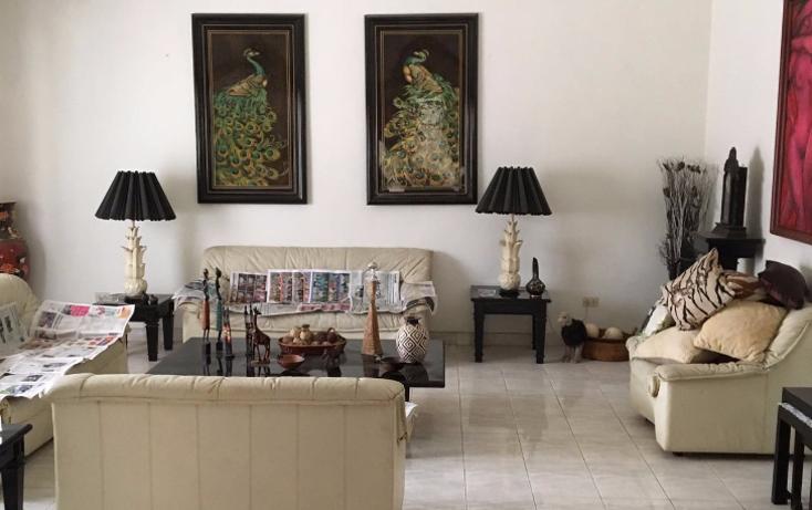 Foto de casa en venta en  , villas del sol, m?rida, yucat?n, 1992810 No. 11
