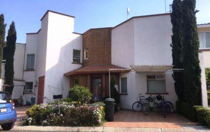 Foto de casa en condominio en renta en, villas del sol, metepec, estado de méxico, 1771274 no 01