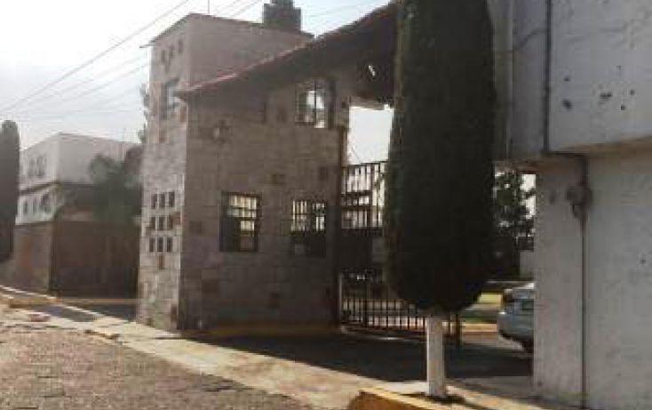 Foto de casa en condominio en renta en, villas del sol, metepec, estado de méxico, 1771274 no 02