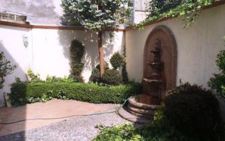 Foto de casa en condominio en renta en, villas del sol, metepec, estado de méxico, 1771274 no 03