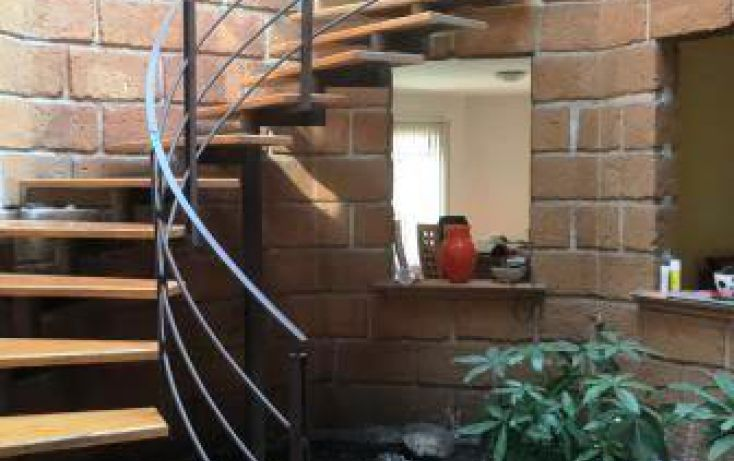 Foto de casa en condominio en renta en, villas del sol, metepec, estado de méxico, 1771274 no 04