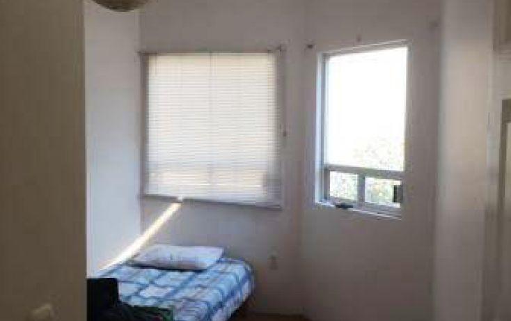 Foto de casa en condominio en renta en, villas del sol, metepec, estado de méxico, 1771274 no 08