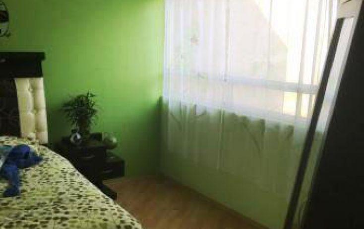 Foto de casa en condominio en renta en, villas del sol, metepec, estado de méxico, 1771274 no 10