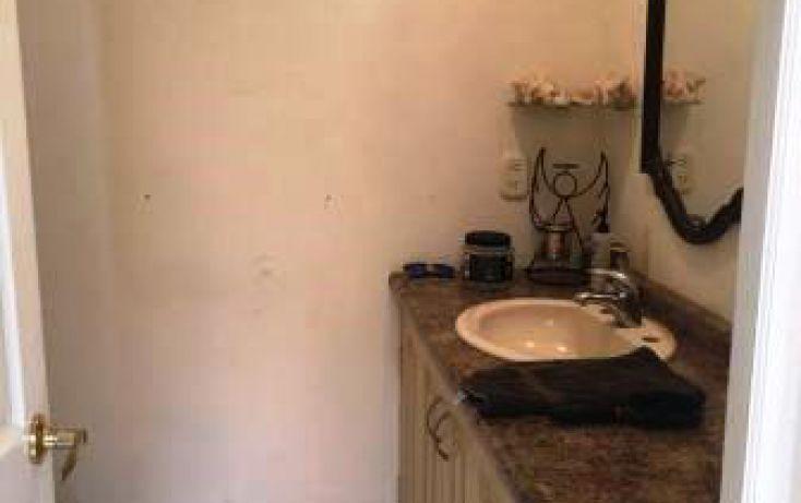 Foto de casa en condominio en renta en, villas del sol, metepec, estado de méxico, 1771274 no 11