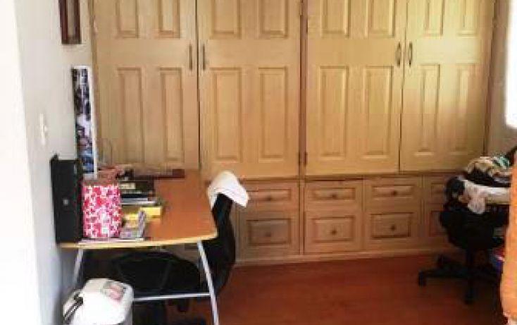 Foto de casa en condominio en renta en, villas del sol, metepec, estado de méxico, 1771274 no 14