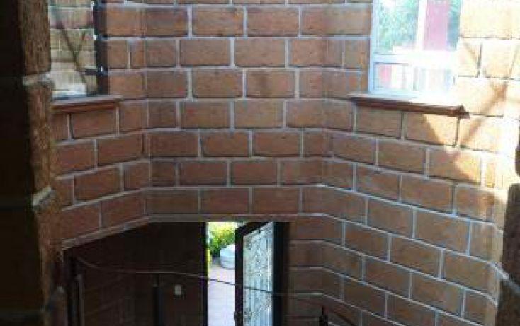 Foto de casa en condominio en renta en, villas del sol, metepec, estado de méxico, 1771274 no 15