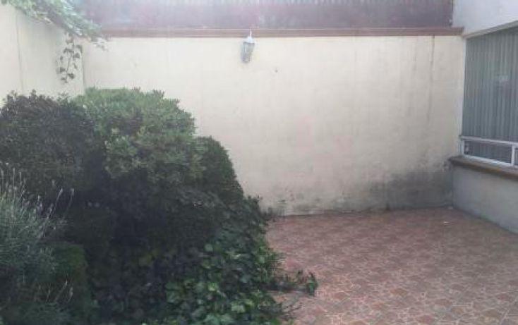Foto de casa en condominio en renta en, villas del sol, metepec, estado de méxico, 1771274 no 16