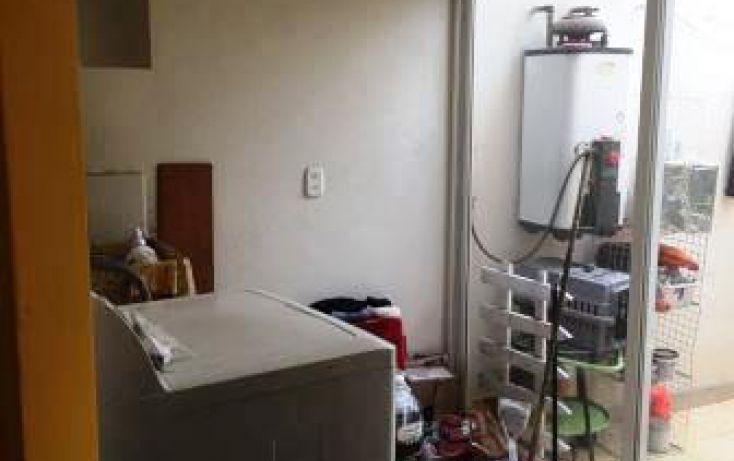 Foto de casa en condominio en renta en, villas del sol, metepec, estado de méxico, 1771274 no 17