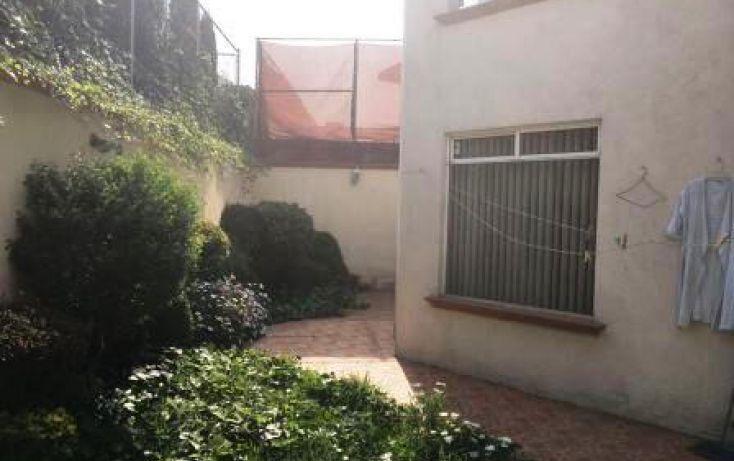 Foto de casa en condominio en renta en, villas del sol, metepec, estado de méxico, 1771274 no 19