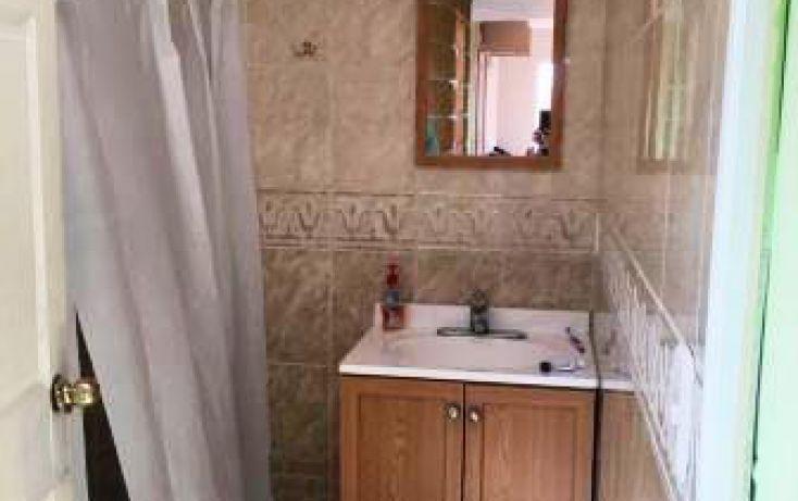 Foto de casa en condominio en renta en, villas del sol, metepec, estado de méxico, 1771274 no 21