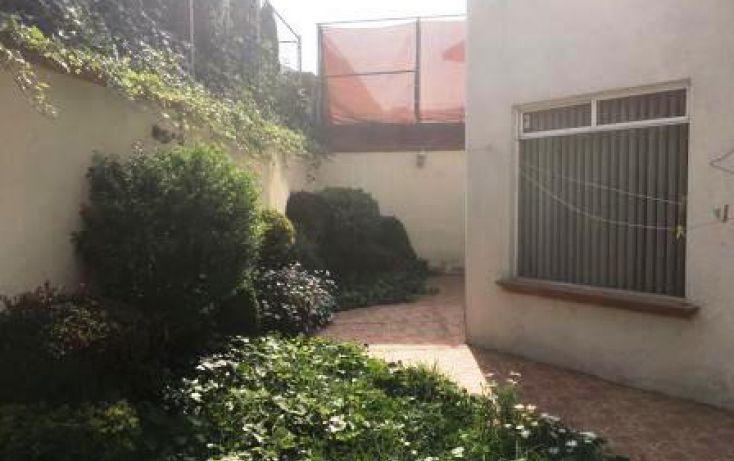 Foto de casa en condominio en renta en, villas del sol, metepec, estado de méxico, 1771274 no 23