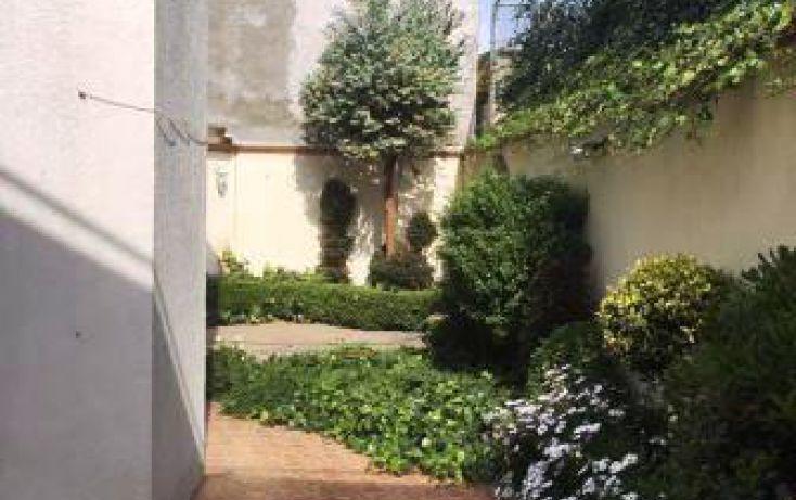 Foto de casa en condominio en renta en, villas del sol, metepec, estado de méxico, 1771274 no 25
