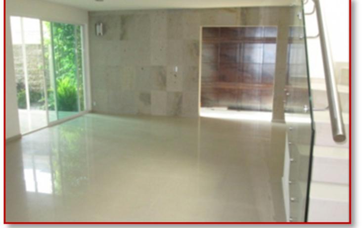 Foto de casa en venta en  , villas del sol, metepec, m?xico, 1135309 No. 02