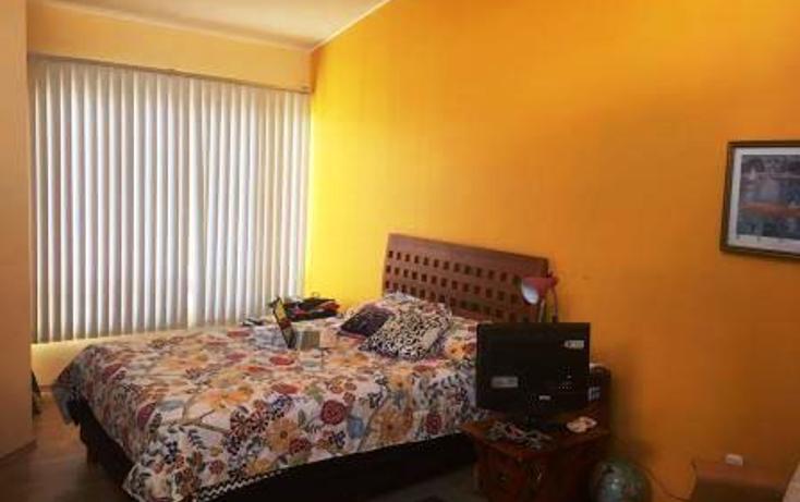 Foto de casa en renta en  , villas del sol, metepec, m?xico, 1771274 No. 06