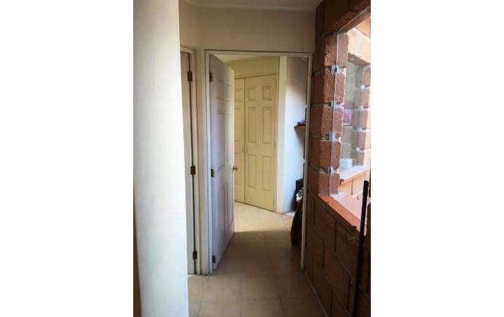 Foto de casa en renta en  , villas del sol, metepec, m?xico, 1771274 No. 07