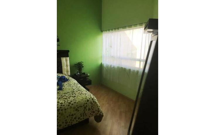 Foto de casa en renta en  , villas del sol, metepec, m?xico, 1771274 No. 10