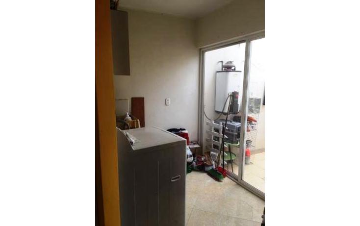 Foto de casa en renta en  , villas del sol, metepec, m?xico, 1771274 No. 17
