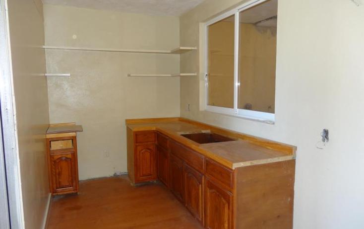 Foto de casa en venta en  , villas del sol, pátzcuaro, michoacán de ocampo, 1105069 No. 01