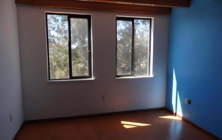 Foto de casa en venta en  , villas del sol, pátzcuaro, michoacán de ocampo, 1105069 No. 09