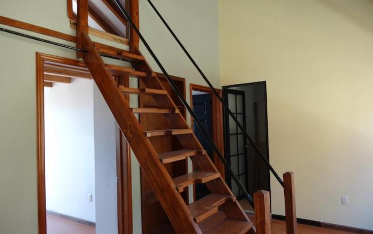 Foto de casa en venta en  , villas del sol, p?tzcuaro, michoac?n de ocampo, 1105069 No. 13