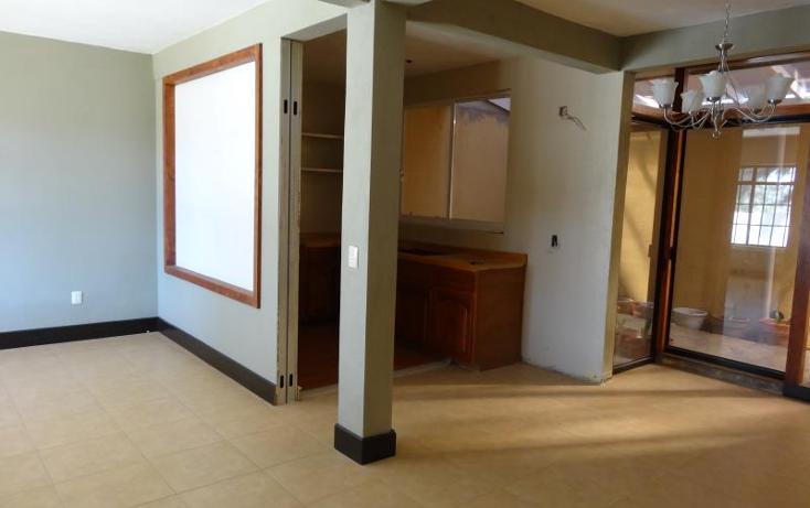 Foto de casa en venta en  , villas del sol, pátzcuaro, michoacán de ocampo, 1105069 No. 14