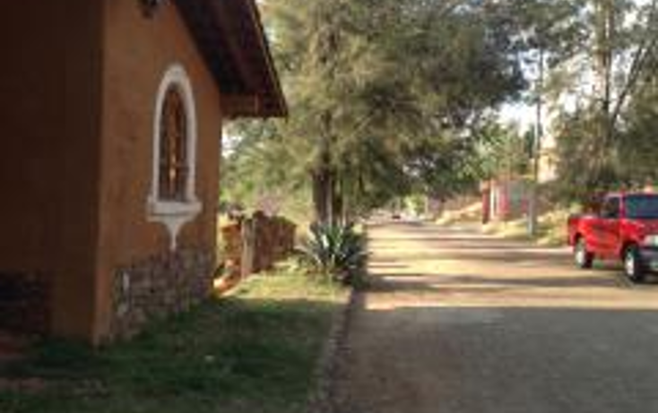 Foto de casa en venta en  , villas del sol, pátzcuaro, michoacán de ocampo, 1769042 No. 02