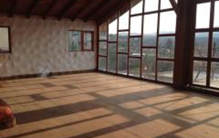 Foto de casa en venta en  , villas del sol, pátzcuaro, michoacán de ocampo, 1769042 No. 03