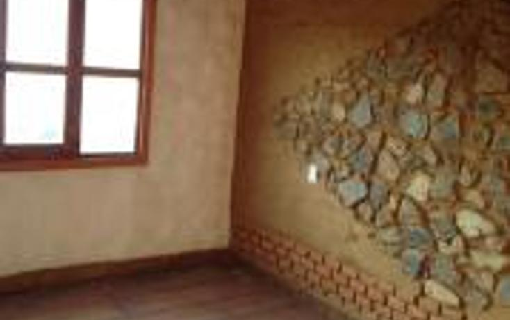 Foto de casa en venta en, villas del sol, pátzcuaro, michoacán de ocampo, 1769042 no 04