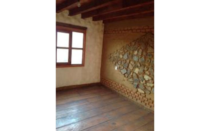 Foto de casa en venta en  , villas del sol, pátzcuaro, michoacán de ocampo, 1769042 No. 04
