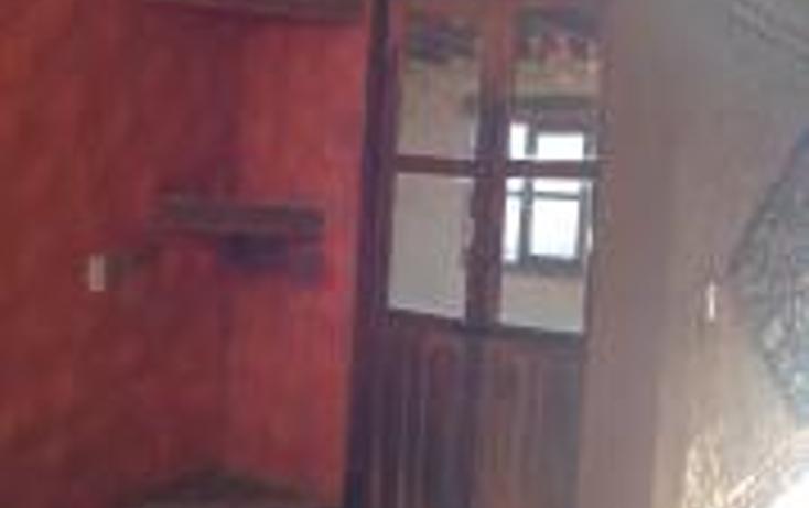 Foto de casa en venta en, villas del sol, pátzcuaro, michoacán de ocampo, 1769042 no 05