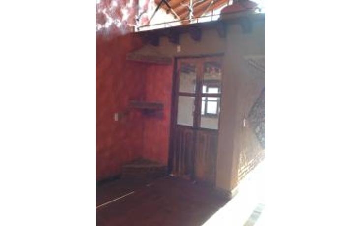 Foto de casa en venta en  , villas del sol, pátzcuaro, michoacán de ocampo, 1769042 No. 05
