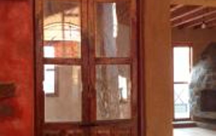 Foto de casa en venta en, villas del sol, pátzcuaro, michoacán de ocampo, 1769042 no 06