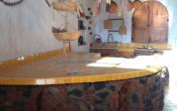 Foto de casa en venta en, villas del sol, pátzcuaro, michoacán de ocampo, 1769042 no 07