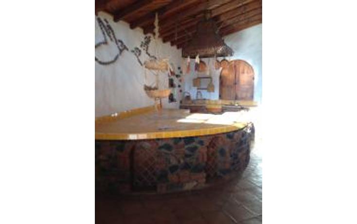 Foto de casa en venta en  , villas del sol, pátzcuaro, michoacán de ocampo, 1769042 No. 07