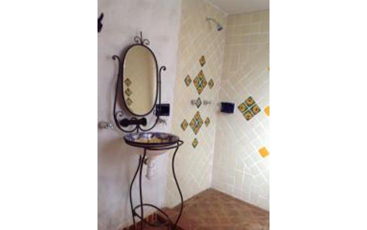 Foto de casa en venta en  , villas del sol, pátzcuaro, michoacán de ocampo, 1769042 No. 10