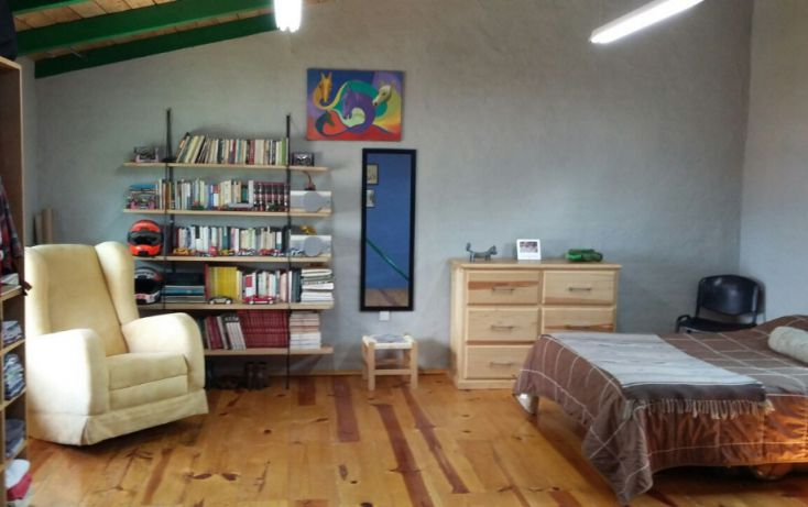 Foto de casa en venta en, villas del sol, pátzcuaro, michoacán de ocampo, 2030766 no 05