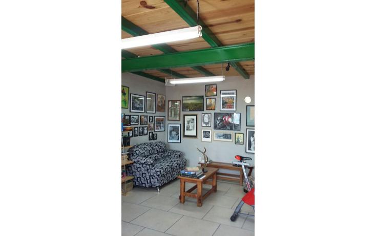 Foto de casa en venta en  , villas del sol, p?tzcuaro, michoac?n de ocampo, 2030766 No. 07