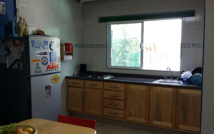 Foto de casa en venta en, villas del sol, pátzcuaro, michoacán de ocampo, 2030766 no 08