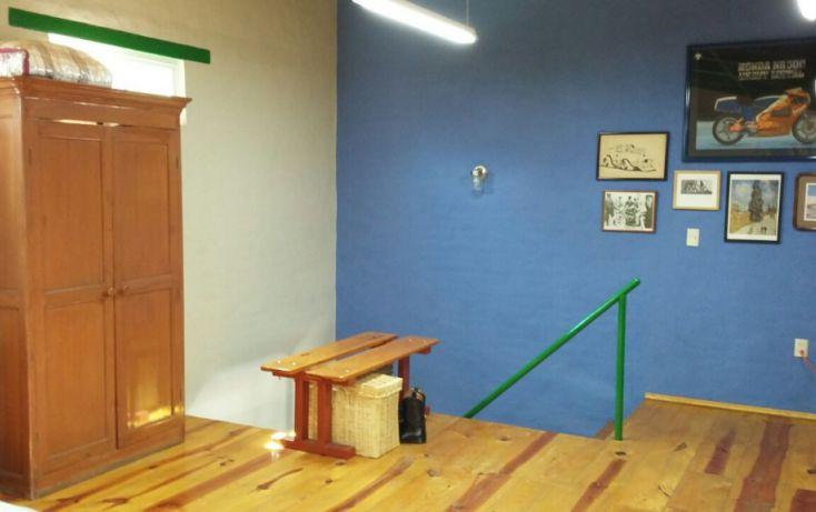 Foto de casa en venta en, villas del sol, pátzcuaro, michoacán de ocampo, 2030766 no 09