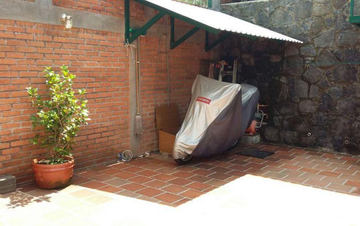 Foto de casa en venta en, villas del sol, pátzcuaro, michoacán de ocampo, 2030766 no 12