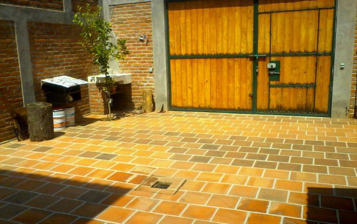Foto de casa en venta en, villas del sol, pátzcuaro, michoacán de ocampo, 2030766 no 13