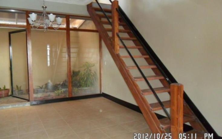 Foto de casa en venta en  , villas del sol, pátzcuaro, michoacán de ocampo, 811015 No. 02