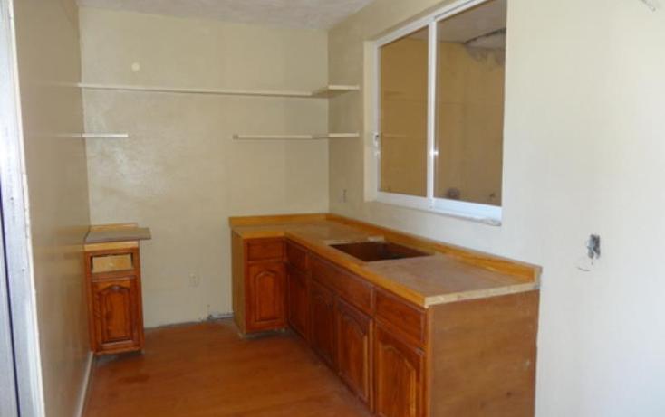 Foto de casa en venta en  , villas del sol, pátzcuaro, michoacán de ocampo, 811015 No. 04