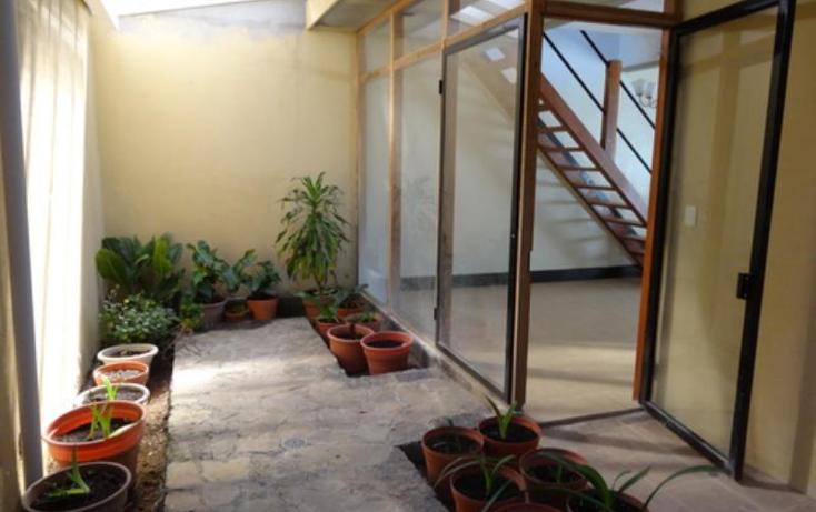 Foto de casa en venta en  , villas del sol, pátzcuaro, michoacán de ocampo, 811015 No. 05