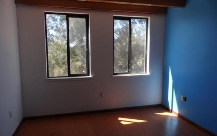 Foto de casa en venta en  , villas del sol, pátzcuaro, michoacán de ocampo, 811015 No. 08